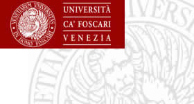 Universit� Ca' Foscari di Venezia